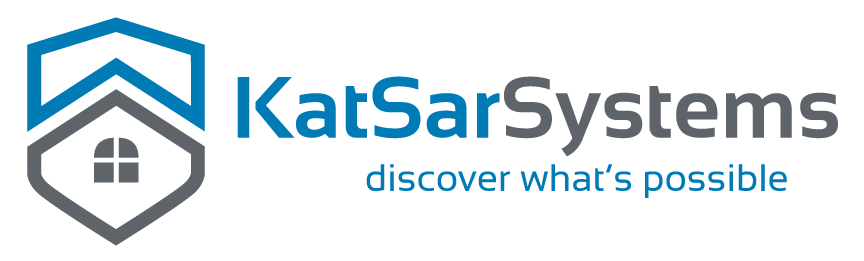 KatSar Systems Inc.